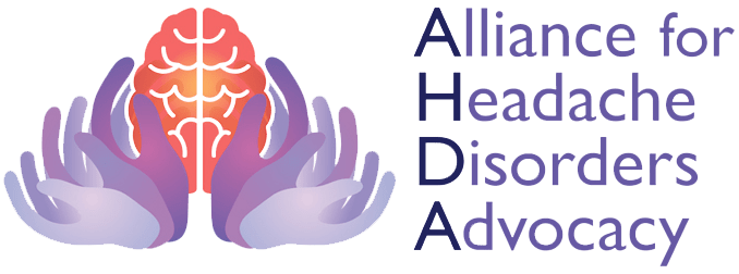 Alliance for Headache Advocacy